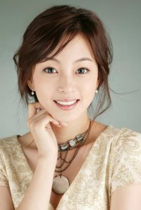 Han_yeseul_3