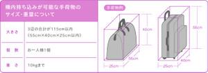 19_baggage_j_2