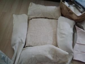 Bed2_2